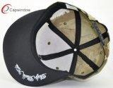 El estilo simple del casquillo popular del Snapback