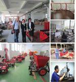 Косилка трактора Pto префекта Китая с Ce