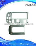 이동할 수 있는 금속 주거를 위한 OEM 제조자