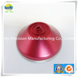 Jojo met CNC Machining voor Aluminium 6061-T6