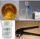 완성되는 Steroids Oil Lean Muscle 225mg/Ml Ripex
