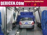 Máquina de lavar do carro do túnel de Dericen Ds-11 com Ce & melhor qualidade