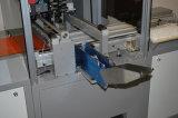 Встроенная машина размещения СИД