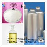 Oil-Based injizierbare Steroid Prüfung Sustanon 250