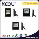熱い販売Ce/RoHS LEDの洪水ライト70With100With150W