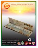 Papel de balanceo que fuma superior ultra fino modificado para requisitos particulares