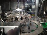 Automatische Sprankelende het Vullen van Dranken Machine