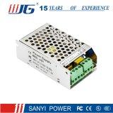 Alto Efficiency13.5V1.5A ENV ed alimentazione elettrica di commutazione dell'UPS