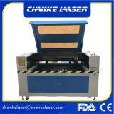 автомат для резки лазера СО2 нержавеющей стали 1300X900mm 1.5mm