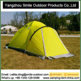 يخيّم قابل للانهيار تجاريّة ظلة ألبيّ [أوتوهوم] سقف خيمة