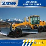 XCMG 본래 제조자 Gr100 모터 그레이더 노면 파쇄기