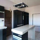 Moderner Qualitäts-Küche-Schrank
