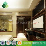편리한 호텔 가구는 침실 가구 고정되는 판매를 온라인으로 사용했다