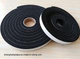 El mejor ahorro de la energía duradero fuerte del fabricante de la cinta de la espuma de la adherencia EPDM