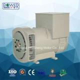 Альтернатор AC трехфазного безщеточного генератора Stf314 200kw 240kw Stamford электрический