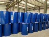 Doppio - sigillante di vetro vuoto componente del polisolfuro, trattamento di temperatura ambiente