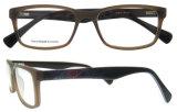 2017の普及したフレームガラスの新しいモデルのEyewearフレームガラス