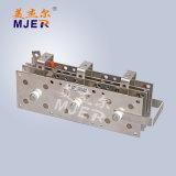 Schweißer AluminiumBridger Baugruppe Ds 400A