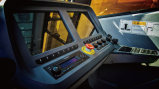 [إكسكمغ] جديد كلّ أرض مرفاع [إكسك450] شاحنة مرفاع لأنّ عمليّة بيع