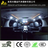 des Selbstauto-12V Innenraum-Licht-Lampe abdeckung-der Anzeigen-LED für Toyota-Wunsch 10 20 Serie