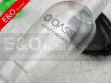 Sciampo a gettare, condizionatore, gel dell'acquazzone, bottiglia della lozione del corpo! Prezzo basso con buona qualità!