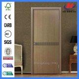 Рамка с водоустойчивой складывая пластичной дверью PVC (JHK-P12)