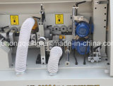 Автомат для резки Woodworking машины кольцевания края Hq3200A автоматический деревянный автоматический