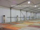 tentes extérieures de bâti de 25*30m de grande d'événement cérémonie en aluminium de tente