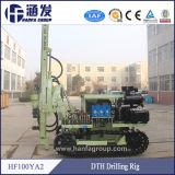 Drilling Crawler хороший & машина глубокого отверстия Drilling