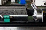 1500*3000mm Möbel, die Maschine, 4 Mittellinien-ATC CNC-Fräser mit Dreh herstellen