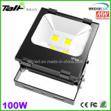 Nuevo Design 100 150 200W COB Outdoor LED Flood Light