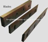 Sfibratore 13HP/trinciatrice di legno approvati del Ce----Scossa e disturbo bassi