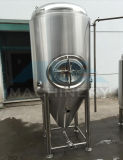 Micro Brew Beer Equipment for Restaurant (ACE-FJG-H5)
