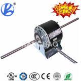 Ventilador Coil Motor com CE