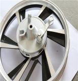 Motor del eje para la bicicleta eléctrica y el triciclo eléctrico