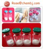 Epitalon reines Peptid 307297-39-8 für Anti-Aging