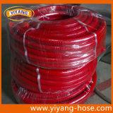 Système de lutte contre l'incendie du tuyau d'incendie de PVC (FH1001-01)