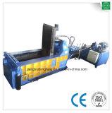 Baler обжатия металла CE гидровлический (Y81Q-135)