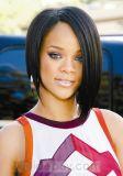 Nuove parrucche 640223 dei capelli umani delle donne 100% di modo delle parrucche