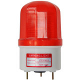 Indicatore luminoso d'avvertimento infiammante dello stroboscopio del veicolo Emergency del LED con il cicalino 90dB