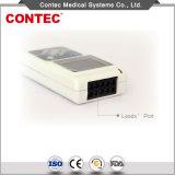 Système de moniteur ECG Holter 12 canaux (sur ventes)