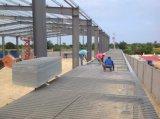 Prefab Steel Structure Platform高力およびDurable