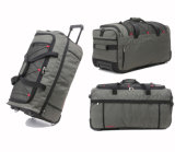 スポーツのための大きい荷物袋、バックパック、旅行、Duffle