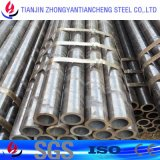 Tubos de acero de los tubos de acero A106 en el tubo de acero