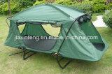 Напольный ся шатер кроватки съемный