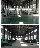 Instrument en caoutchouc de matériel de laboratoire de machine de test