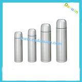 Frasco de vacío del acero inoxidable del frasco de la bala (DN-039C)