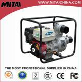 Qualitäts-Benzin-Bewegungswasser-Pumpe für industrielles Gerät