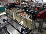 Plastikbeutel des shirt-450*2, der Maschine herstellt