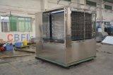 Máquina de hielo de la placa del precio razonable 15t de la alta calidad